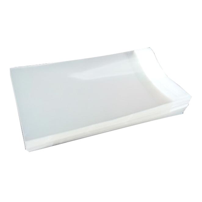 동성지공사 OPP 투명 접착봉투, 600개입