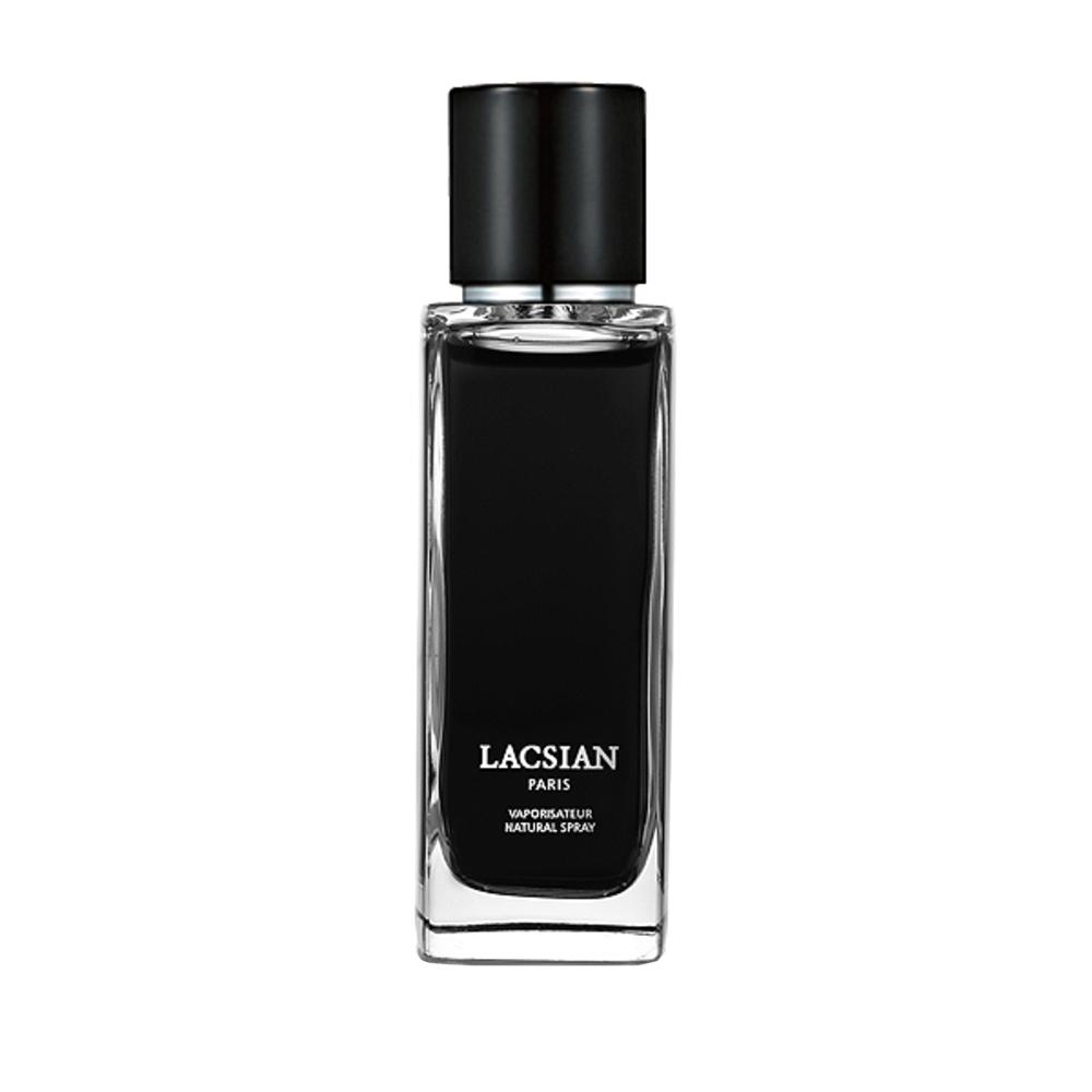 라끄시안 일루션 블랙 페로몬 남성 퍼퓸, 80ml