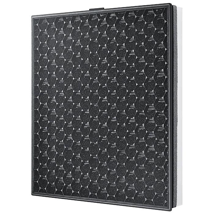 삼성전자 블루스카이 3000 전용 공기청정기 필터 CFX-A100D