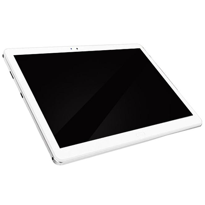 주연테크 JTAB 게이밍 태블릿 PC, Wi-Fi, 혼합색상, 32GB, L108A