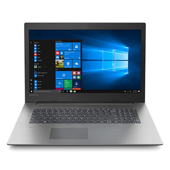 레노버 ideapad 330-17ICH Double Action 게이밍노트북 81FL0021KR (i5-8300H 43.9 cm WIN10 8G SSD128G), 오닉스 블랙