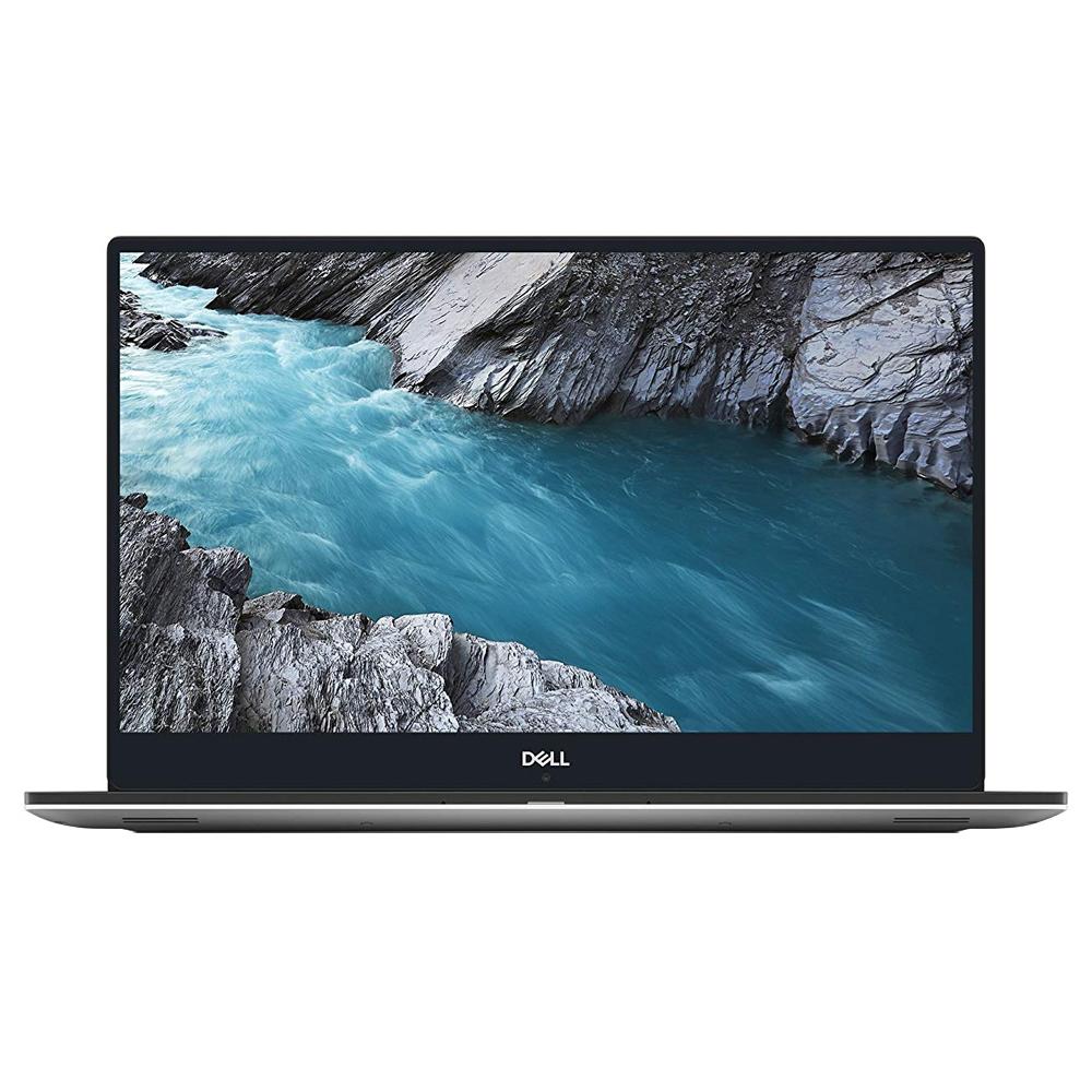 델 노트북 XPS15-9570 D609X9570505KR (i7-8750H 39.6cm GTX 1050Ti 4GB), 1TB, 32GB, WIN10 Pro