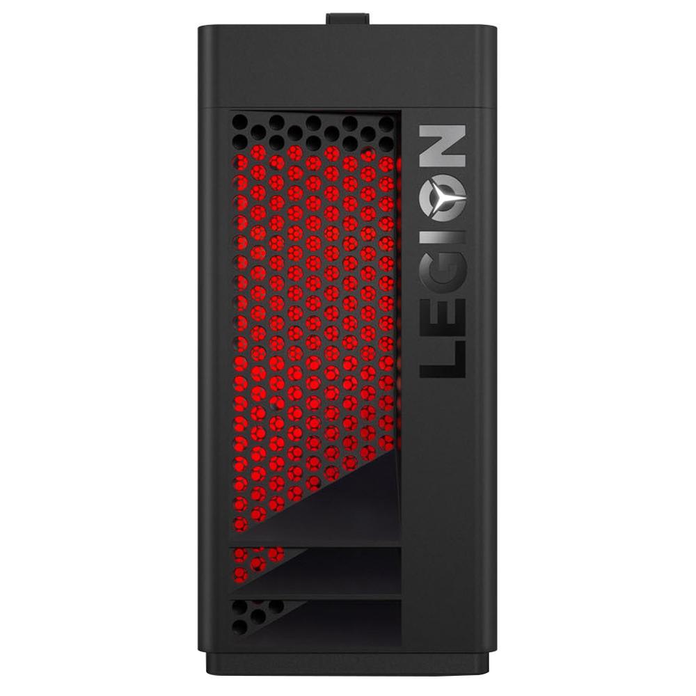 레노버 LEGION T530-28ICB 게이밍 데스크탑 90JL001DKR (i7-8700 DDR4 8G WIN미포함 SSD 256G + HDD 1TB)
