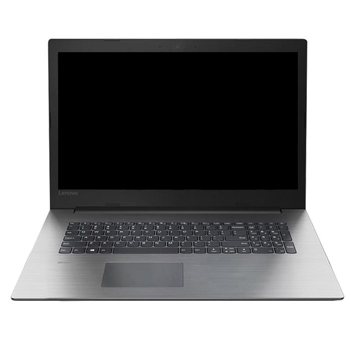 레노버 ideapad 330-17ICH Double Action 게이밍노트북 81FL0078KR (i5-8300H 43.9 cm WIN10 4 G HDD 1 TB GTX1050), 오닉스 블랙