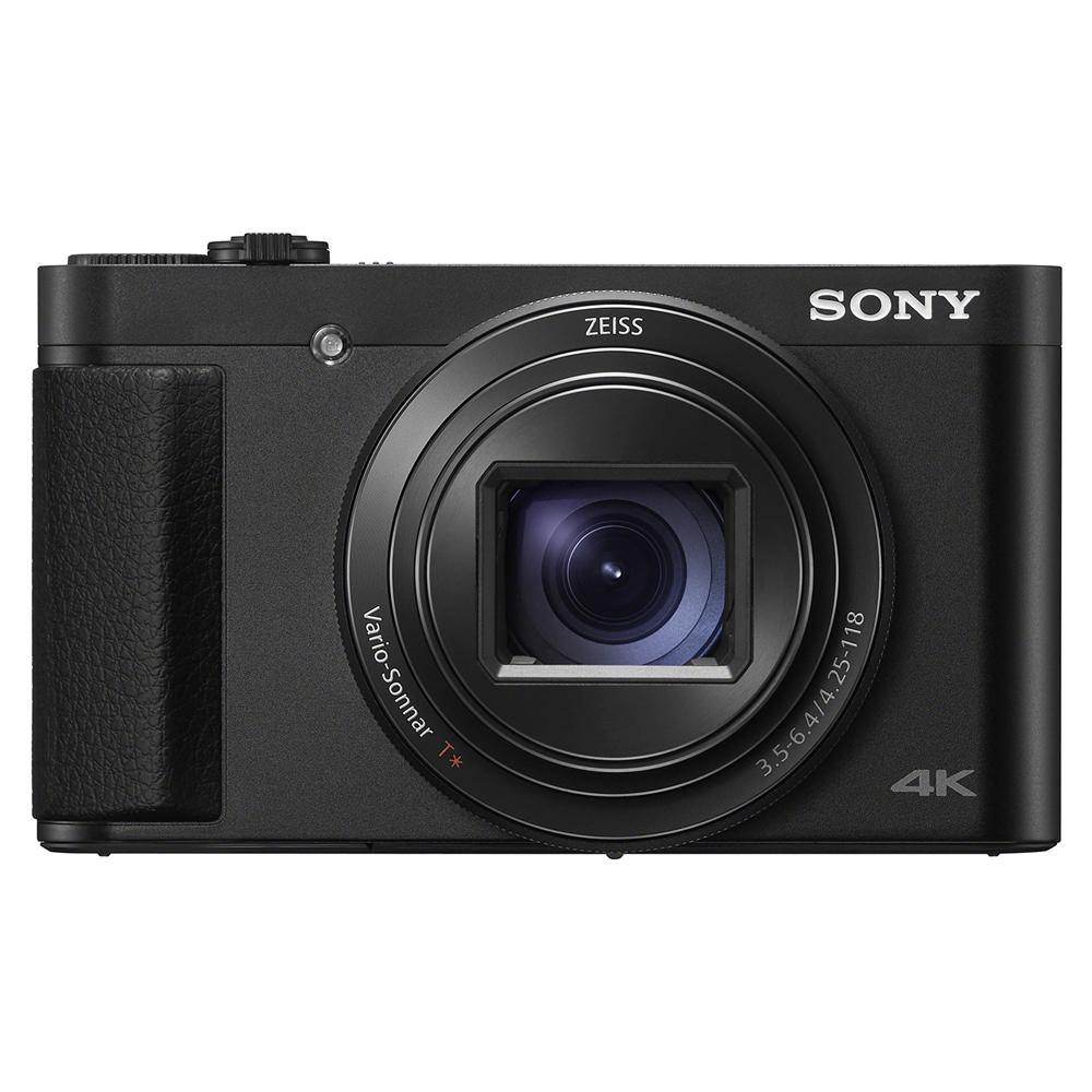 소니 DSC-HX99 하이엔드 카메라