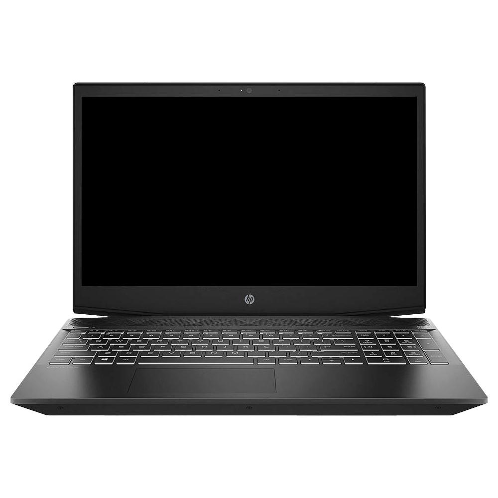 HP Pavillion Gaming 15-CX0167TX 노트북 (i7-8750H 39.62 cm WIN미포함 4G HDD1TB + 옵테인 메모리 16G), 혼합 색상