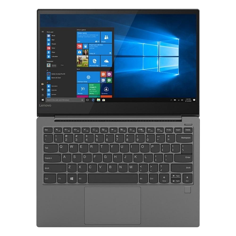 레노버 YOGA S730-13IWL 노트북 81J0004JKR (i7-8565U 33.8cm), 256GB, 8GB, WIN10 Home