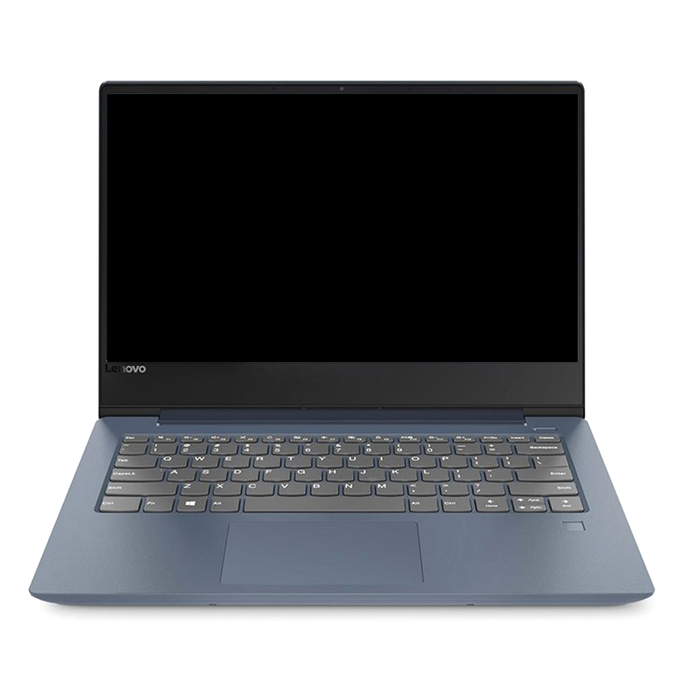 레노버 아이디어패드 노트북 330S-15ARR (RYZEN3 2200U 39.5cm 4G), 128GB, Free DOS, 미드나잇블루