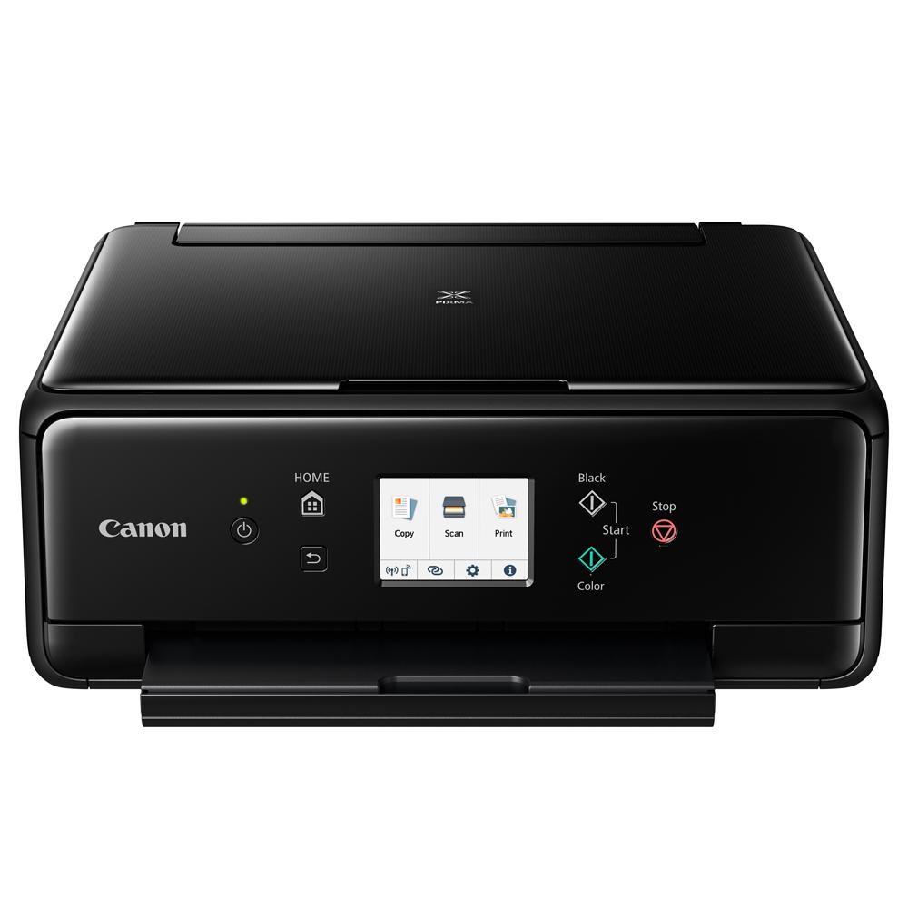 캐논 마미포토 프린터 TS6290