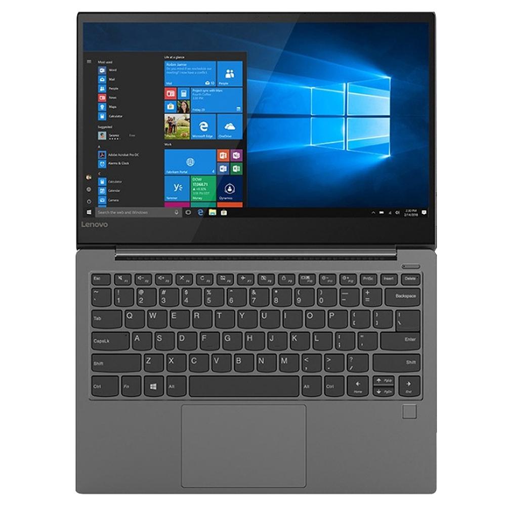 레노버 YOGA S730-13IWL 노트북 81J0004AKR (i7-8565U 33.8cm), 512GB, 16GB, WIN10 Home