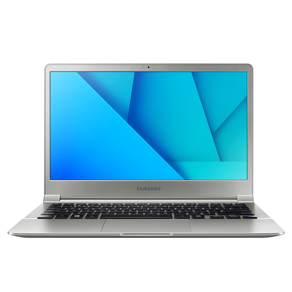 삼성전자 노트북 9 metal NT900X3J-KSF (i5-7200U 33.7cm), 128GB, 8GB, WIN10 Home