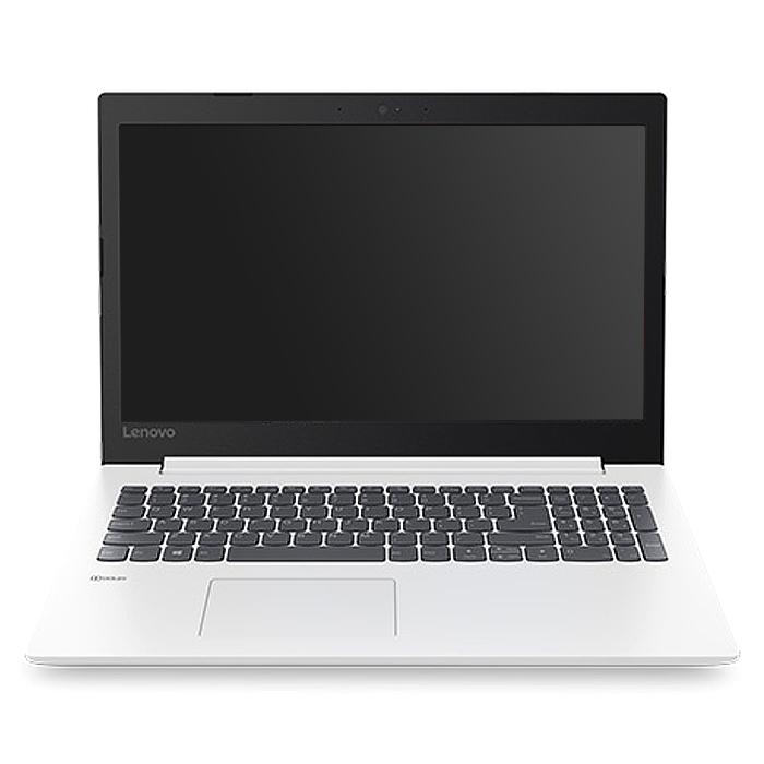 레노버 330-15ICH 게이밍노트북 81FK00E7KR (i5-8300H 39.6 cm WIN미포함 4G HDD1T), 블리자드 화이트