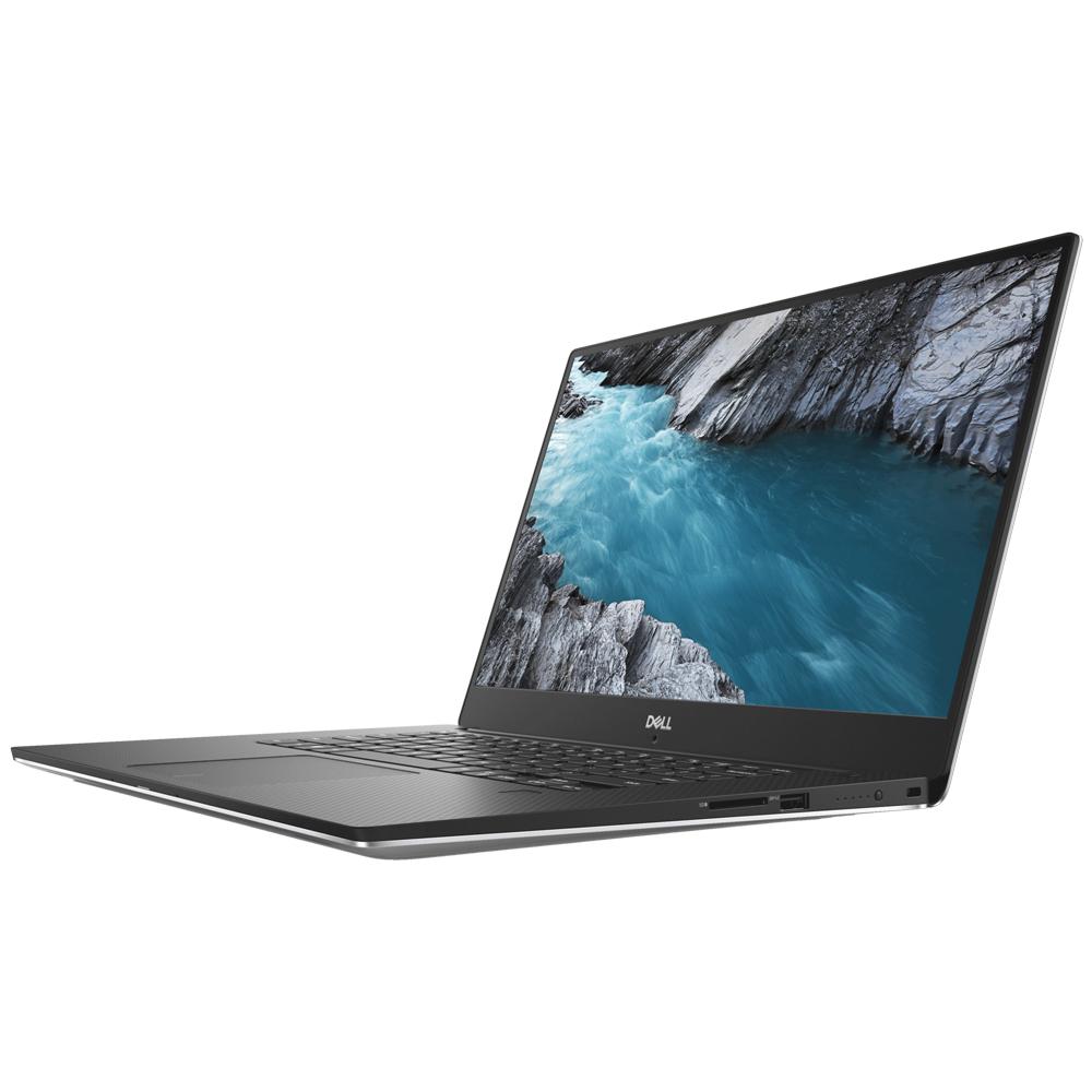 델 노트북 XPS15-9570 D610X9570502KR (i7-8750H 39.6cm GTX 1050Ti 4GB 터치가능), 256GB, 8GB, WIN10 Pro