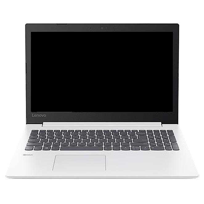 레노버 ideapad 330-15ICH 게이밍노트북 81FK00E1KR (i7-8750H 39.6 cm WIN미포함 4G HDD 1T), 81FKOOE1KR, 화이트