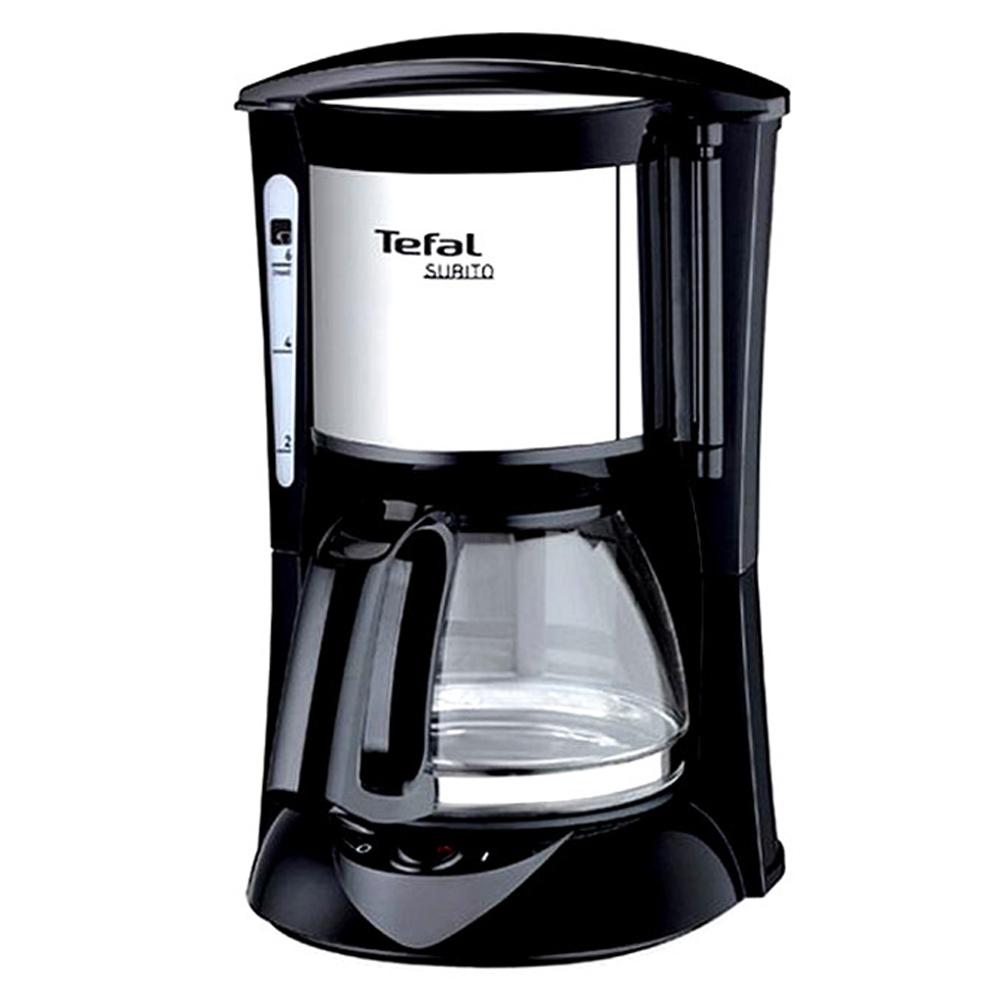 테팔 수비토 커피 메이커, CM151870