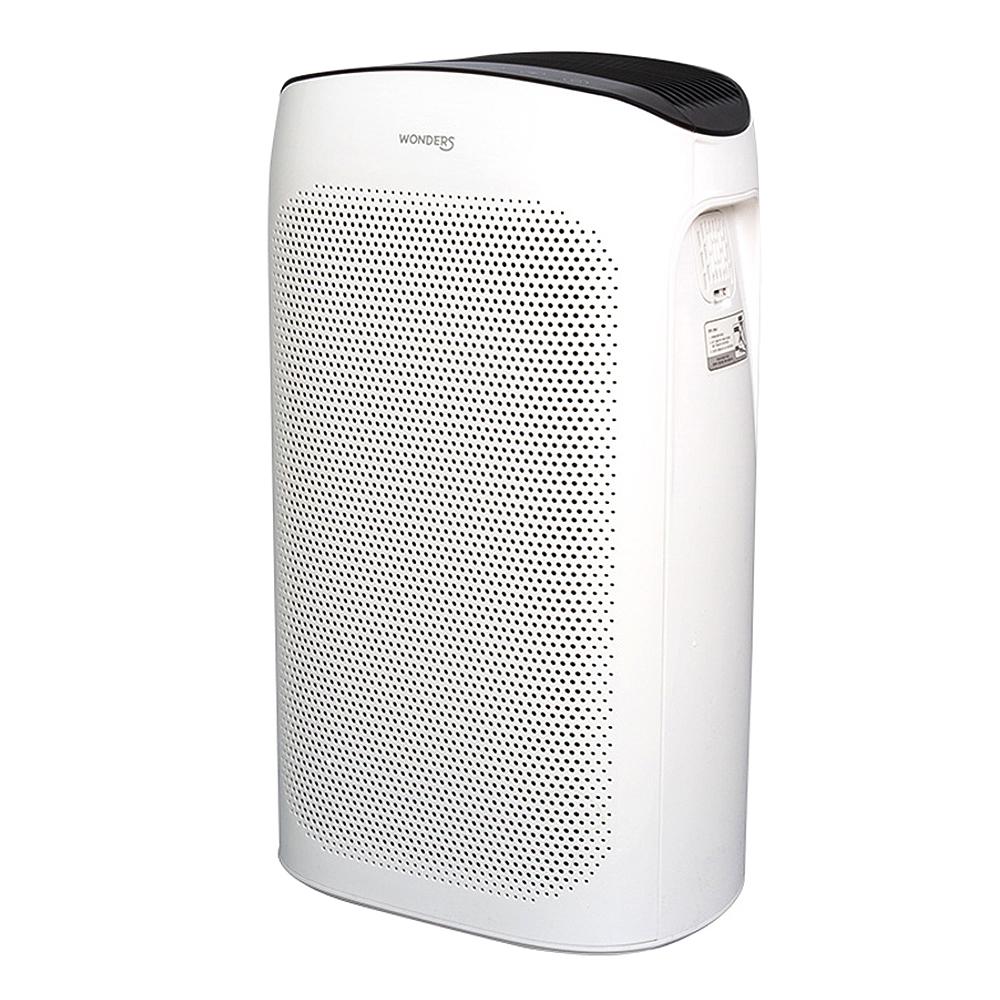 원더스 공기청정기 AC10