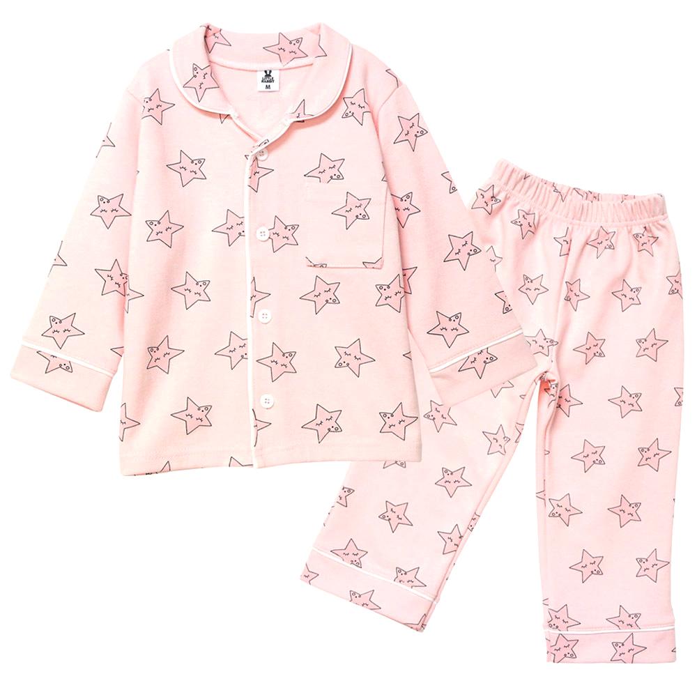 아이꼬 아동용 쿨쿨밤하늘 잠옷
