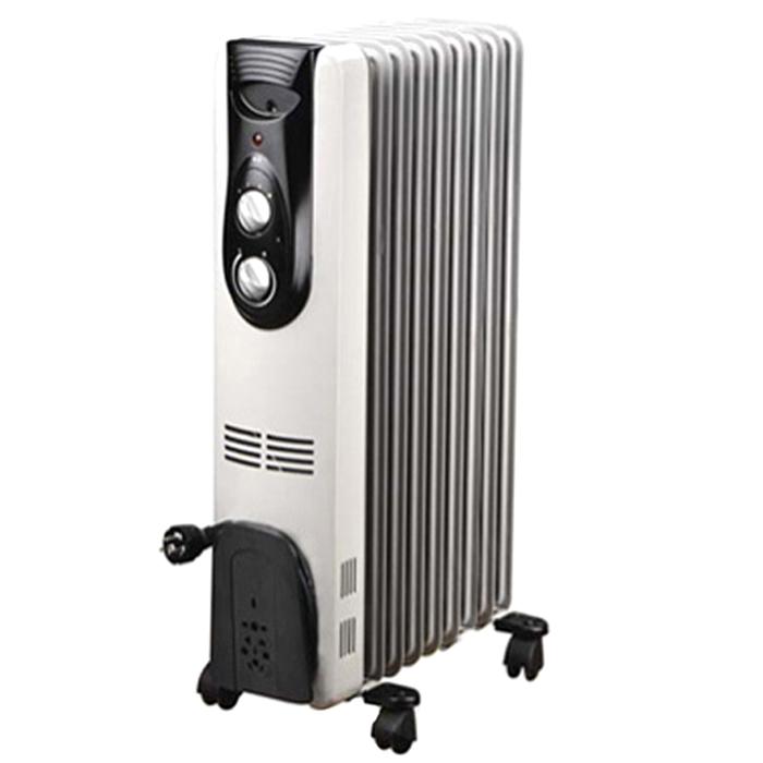 대성쎌틱 가정용 전기 라디에이터 DSRA-7