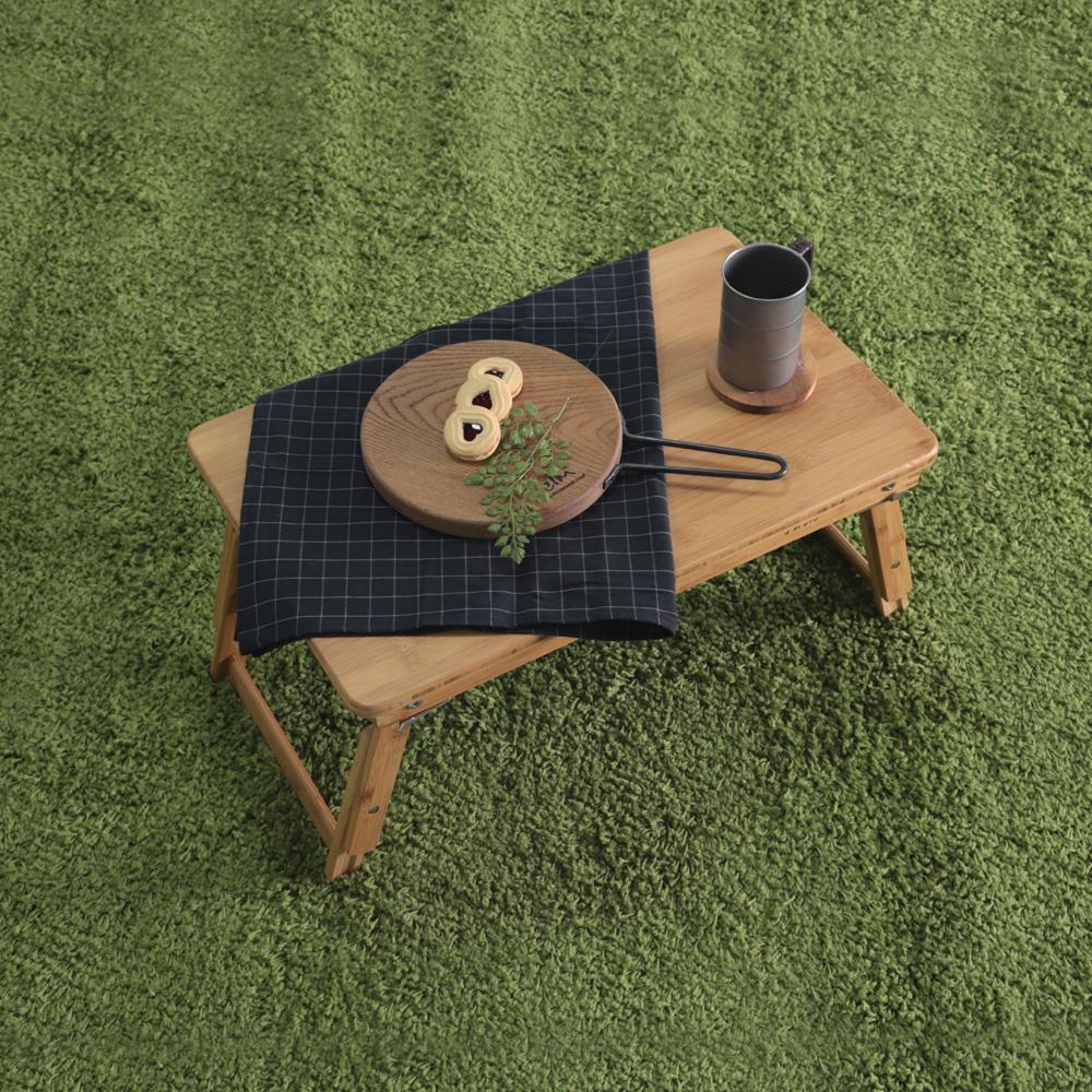 소프시스 밤부 좌식 테이블 S, 대나무원목