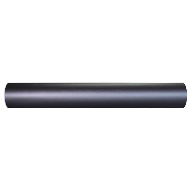 데코리아 태광시트 칼라시트지 HL-7004, 검정색