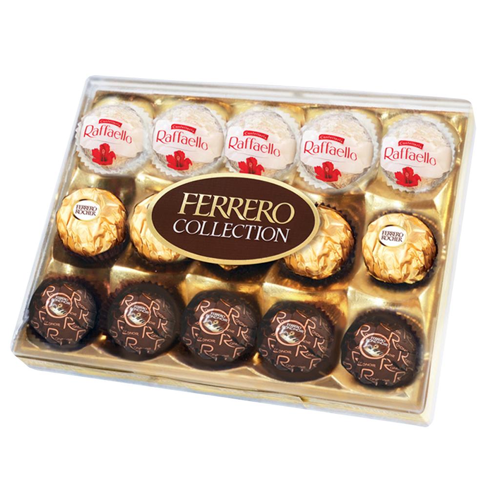 초콜렛 선물 추천 최저가 실시간 BEST