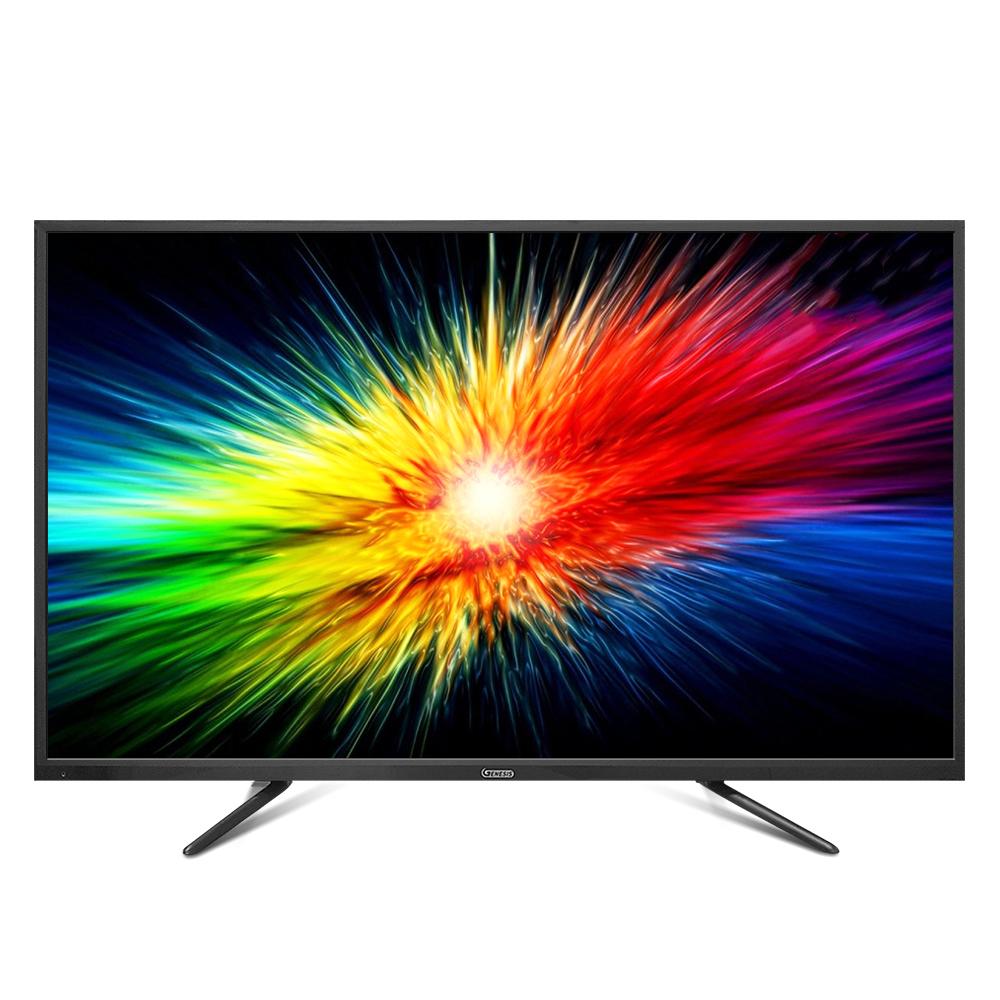 제네시스 4K UHD LED 55형 퍼펙트 에디션 TV 자가설치, GS550UHD TV
