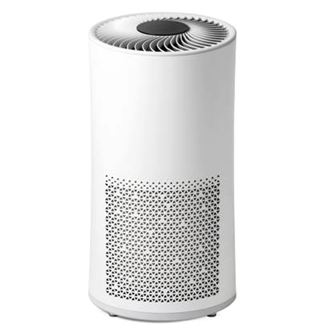 에어레스트 공기청정기 AP500 48.5㎡