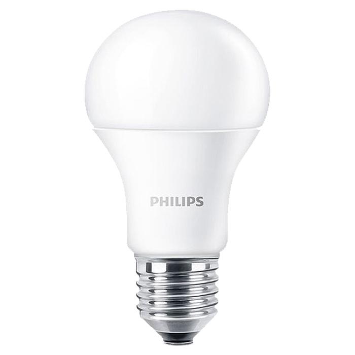 필립스 LED 전구 11W, 주광색, 1개