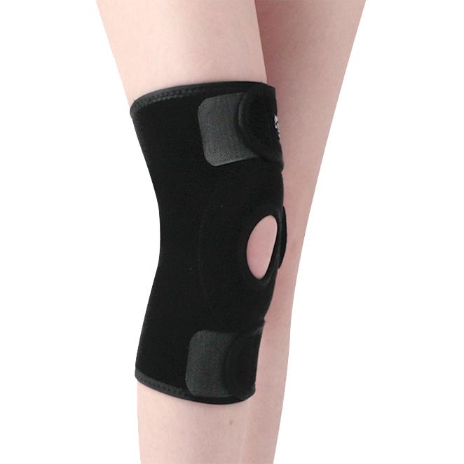 에코리즈 3단 무릎 보호대, 1개