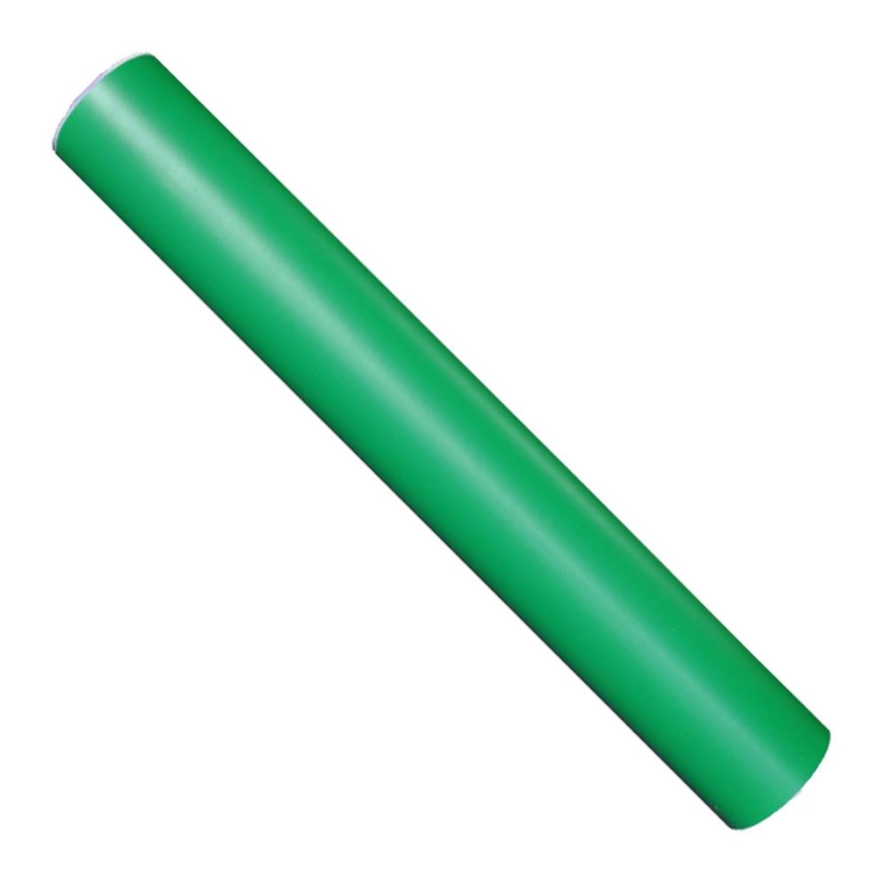 데코리아 태광시트 칼라시트지 HL-7002, 녹색