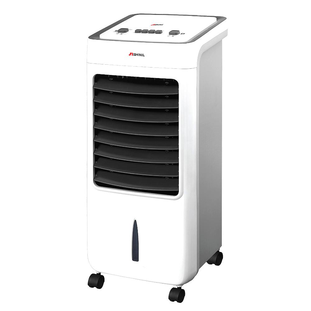 신일 이동식 냉풍기, SIF-D400WS