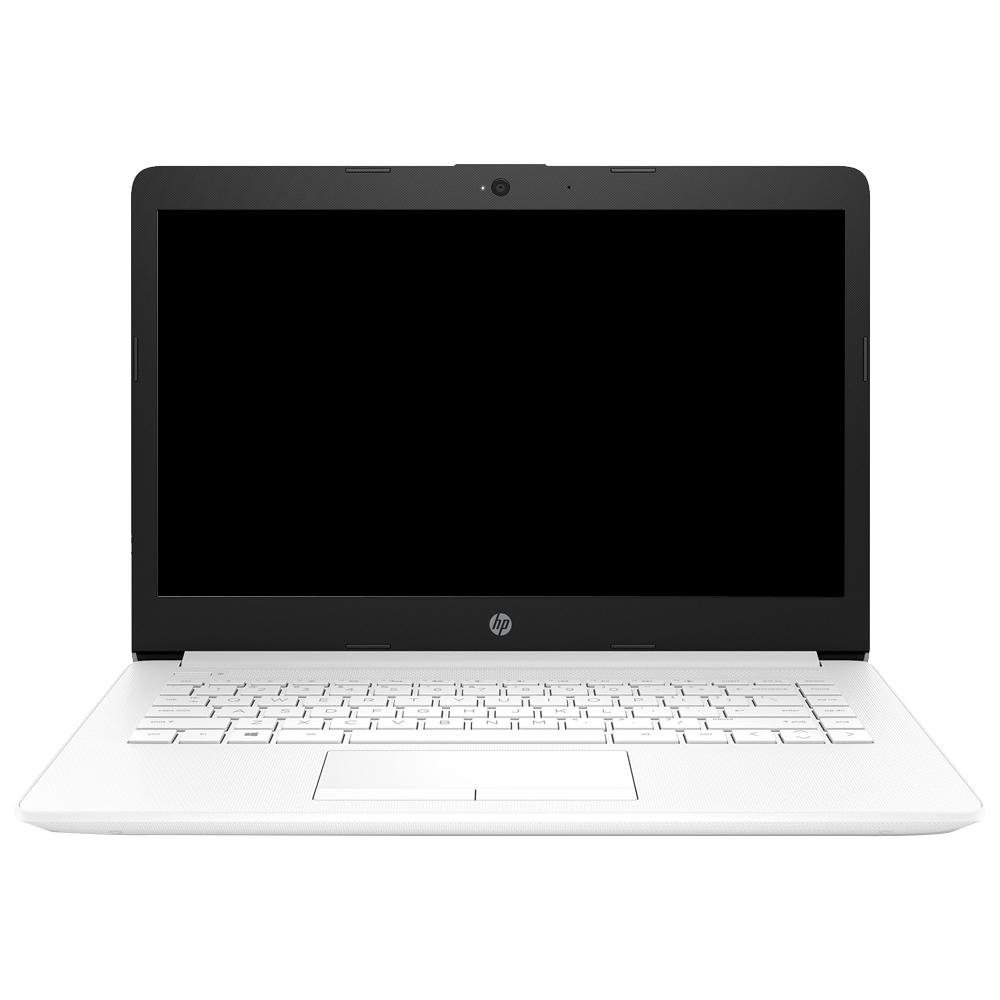 HP 노트북 14-ck1007TU (i5-8250U 35.6cm WIN미포함 4G SSD 128G), 혼합 색상