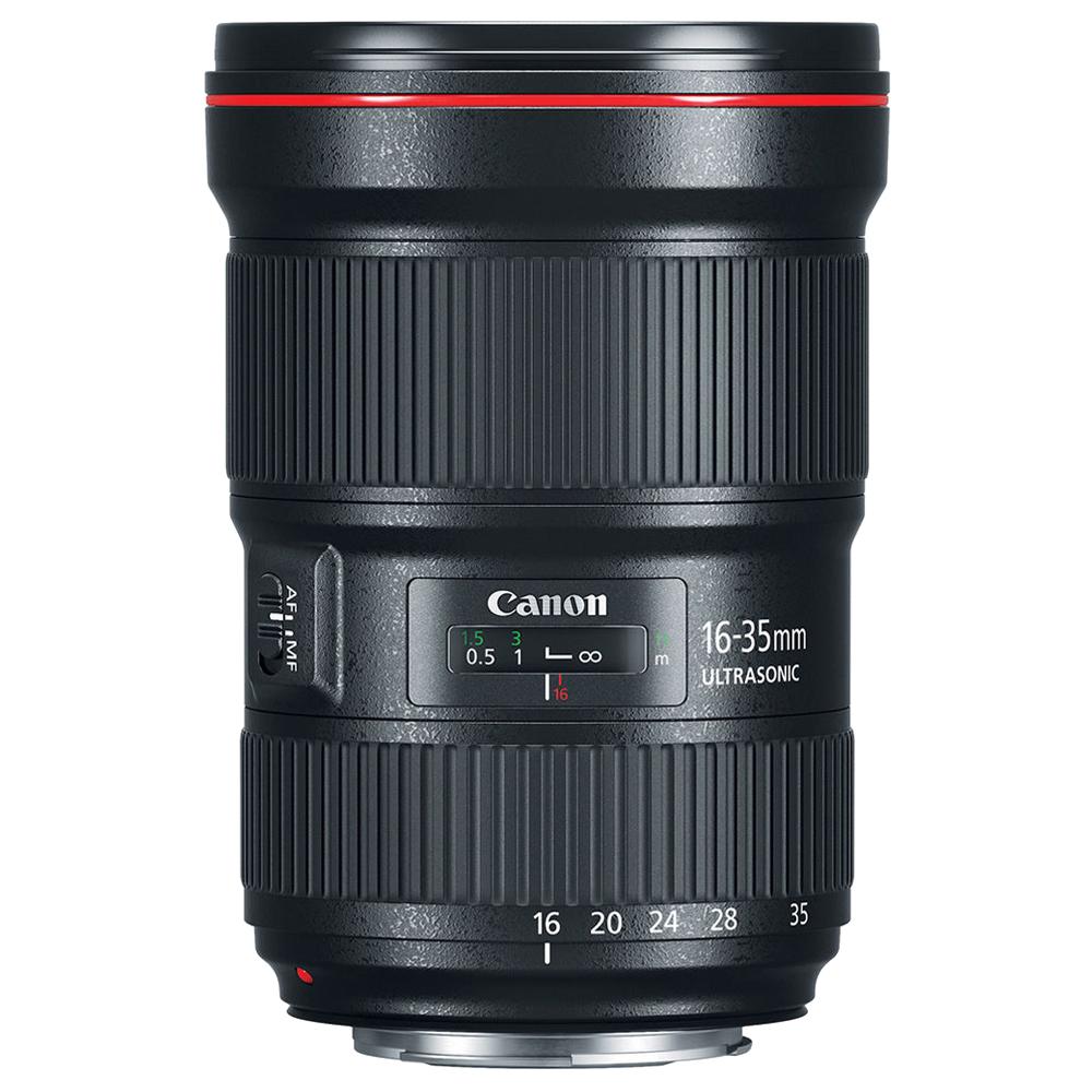 캐논 줌렌즈 EF 16-35mm F2.8L III USM