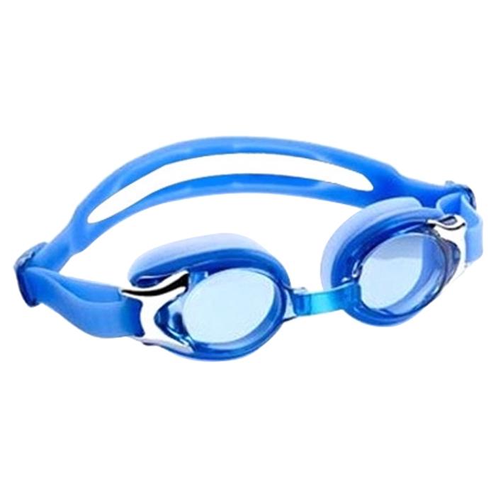 베이비반즈 아동용 물안경, 블루