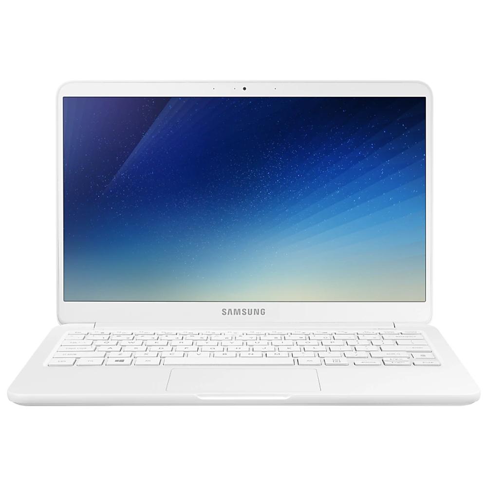 삼성전자 노트북9 Always NT900X3Y-AD2S (펜티엄 4415U 33.7cm), 128GB, 8GB, Linux