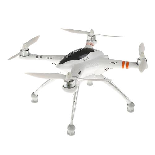 Walkera QR X350 PRO 드론, QR X350pro+조종기+짐벌_화이트