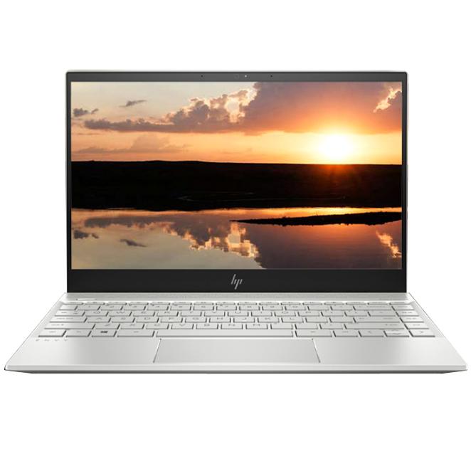 HP ENVY 노트북 13-ah1029TX (i7-8565U 33.78cm 터치스크린), 256GB, 16GB, WIN10 Home
