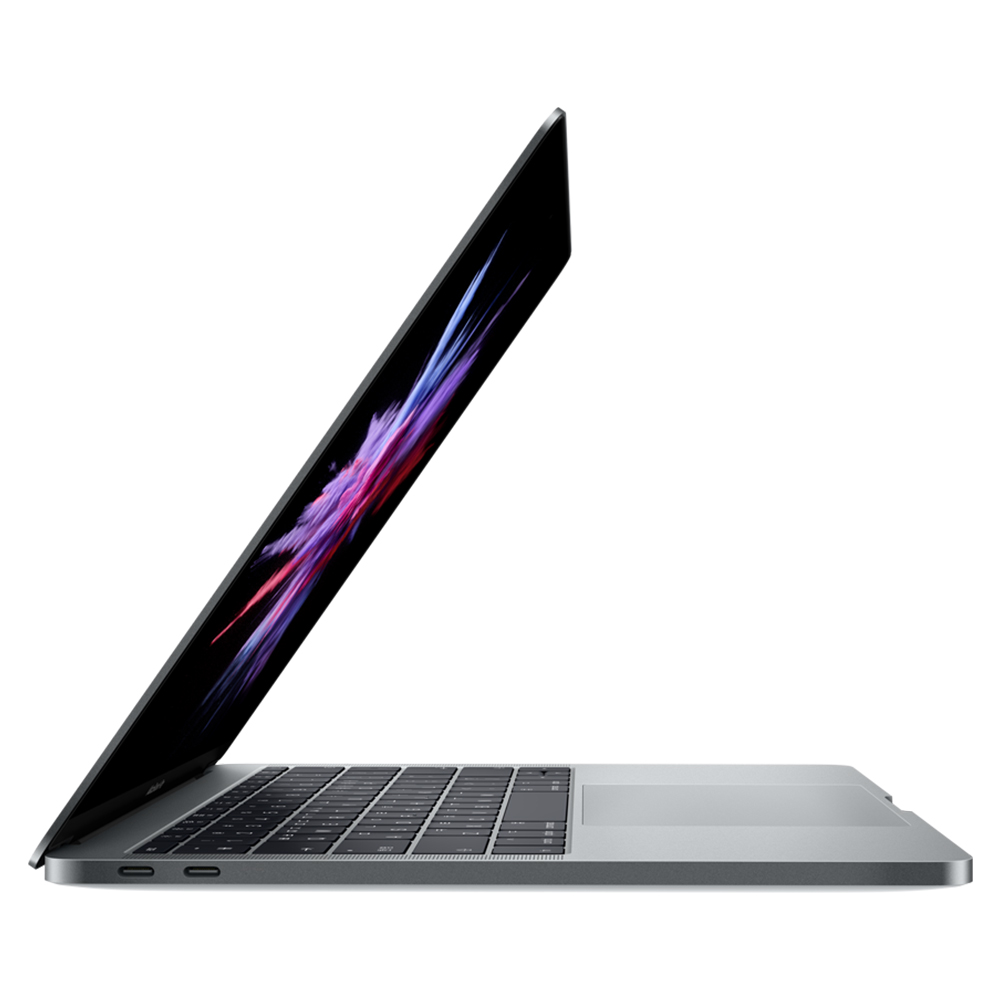 Apple 맥북 프로 13 (i5-2.3GHz dual-core 8G MAC OS SSD 256G), 스페이스 그레이