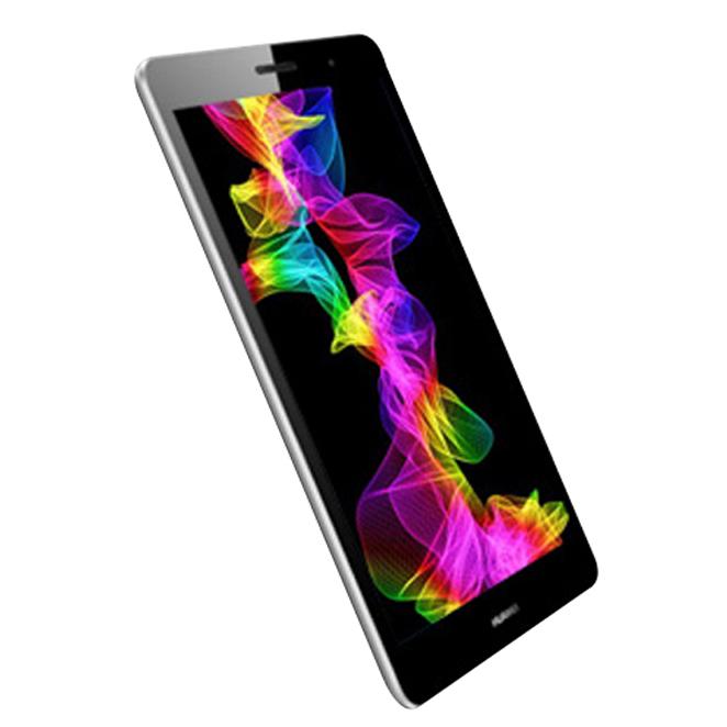 화웨이 미디어패드 M5 8.4 태블릿 PC, Wi-Fi, 블랙, 32GB, SHT-W09