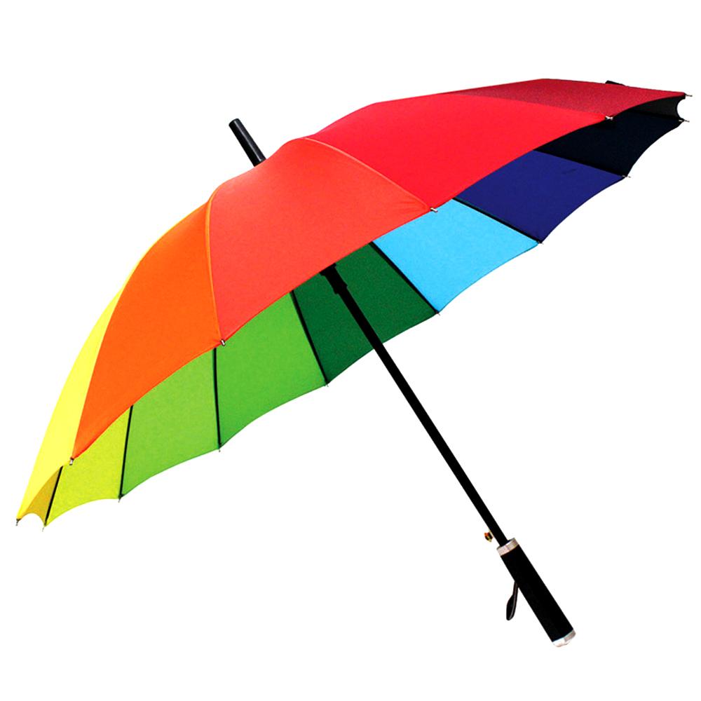 메종프랑세즈 14k 장우산 60cm