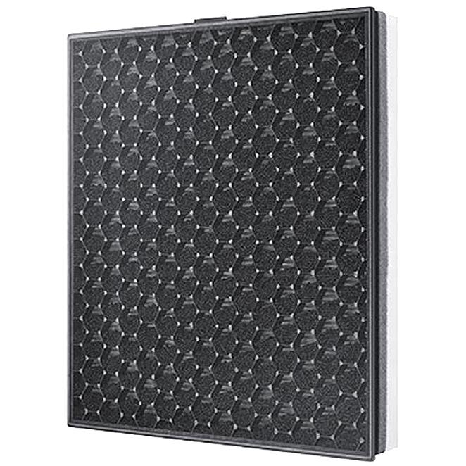 삼성전자 공기청정기 AX3000 39㎡전용 필터 CFX-B100D