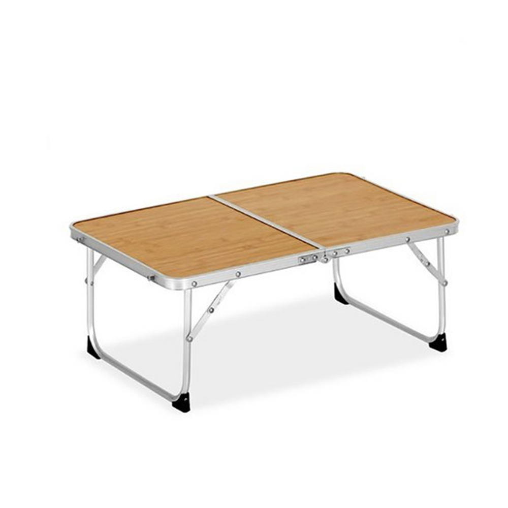 로티캠프 접이식 미니 슬림 테이블, 미니슬림테이블