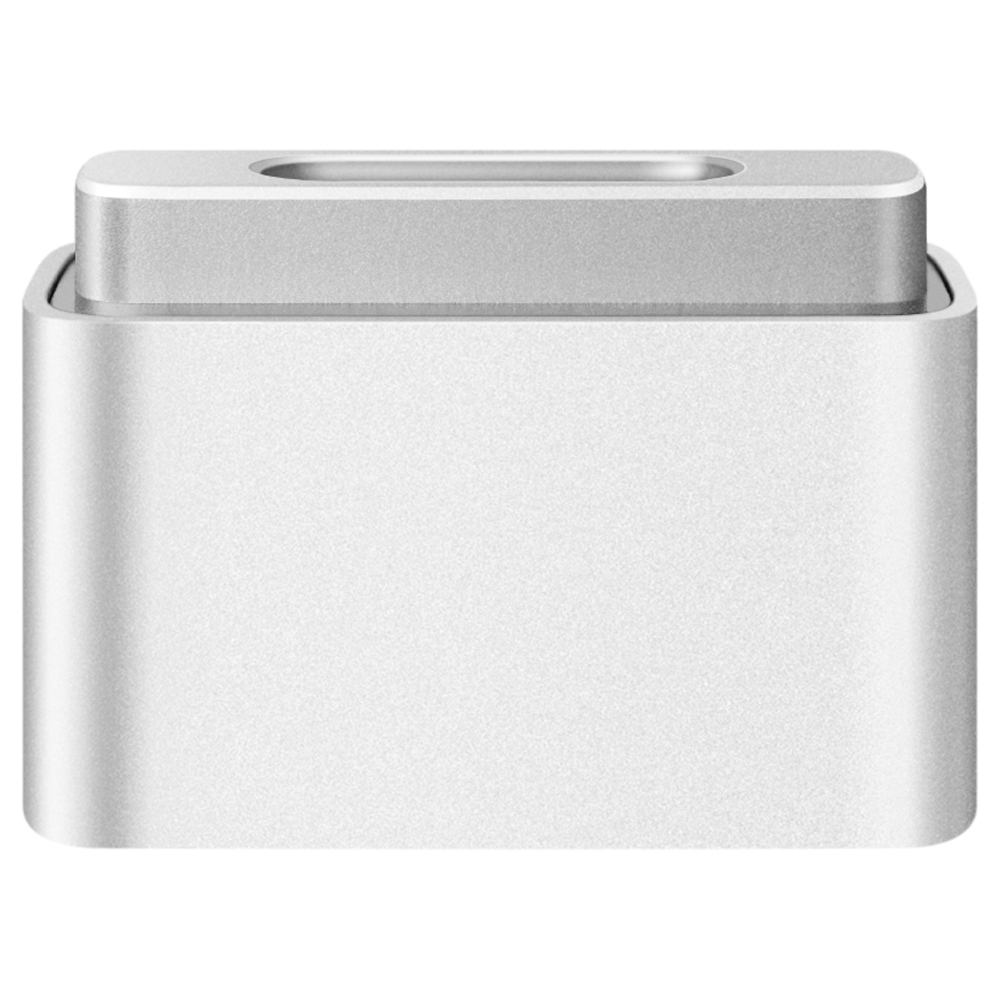 Apple 정품 MagSafe to MagSafe 2 컨버터, MD504FE/A