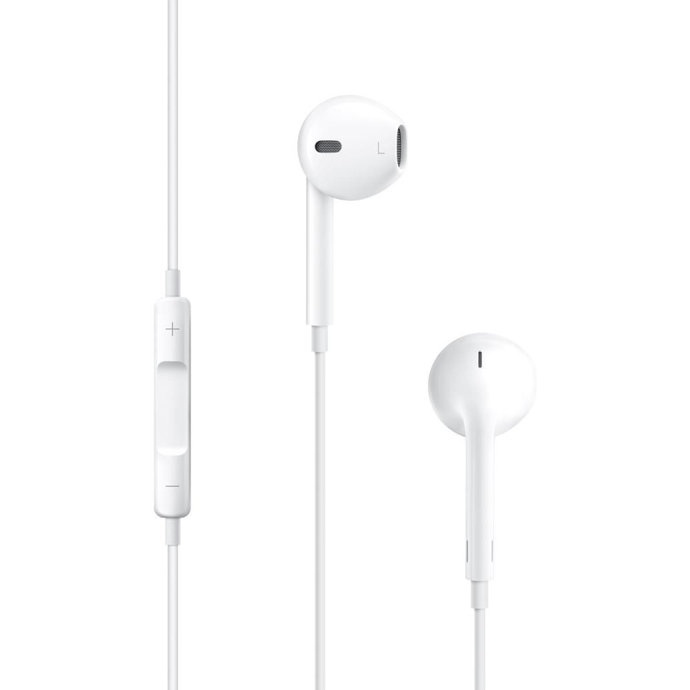 Apple 정품 3.5mm 해드폰 플러그 이어팟, MNHF2FE/A