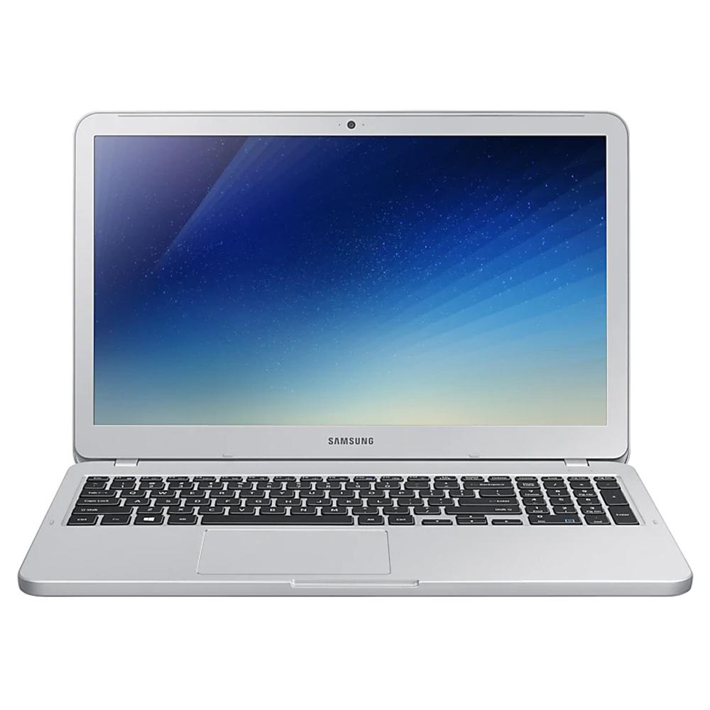 삼성전자 노트북5 Metal NT560XAA-K34A (i3-8130U 39.6cm HDD 1TB), 4GB, WIN10 Home