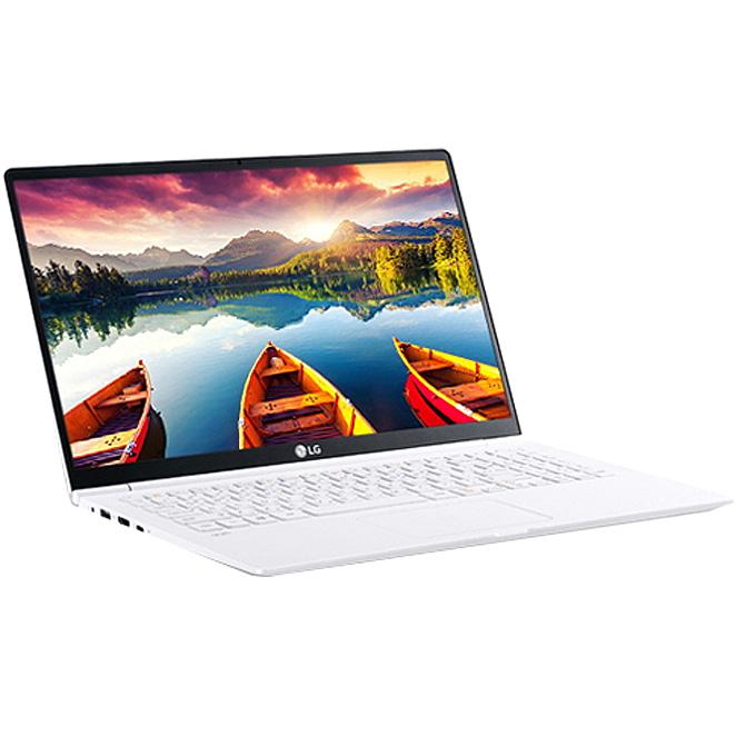 LG전자 터치 그램15 노트북 15ZD990-HX56K (8세대 i5-8265U 39.62cm WIN미포함 8GB SSD 256G), 256GB, Free DOS