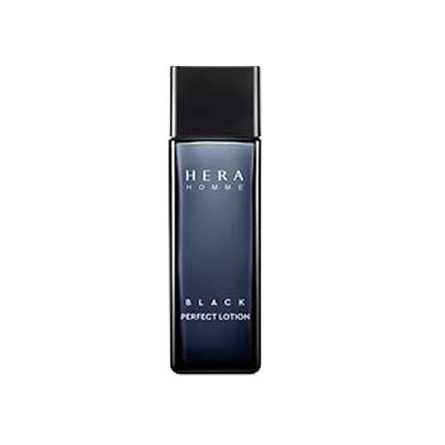 헤라 옴므 블랙 퍼펙트 로션, 120ml, 1개