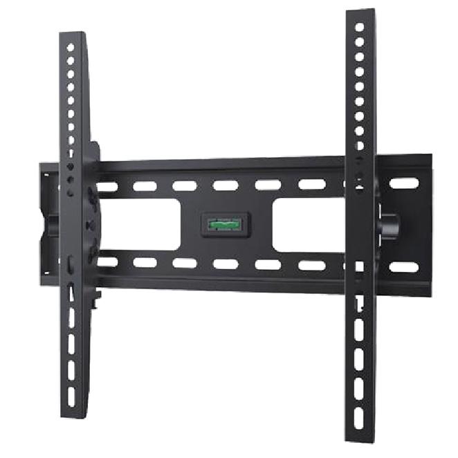 엔산마운트 모니터/TV 브라켓, PW-08ST 각도형