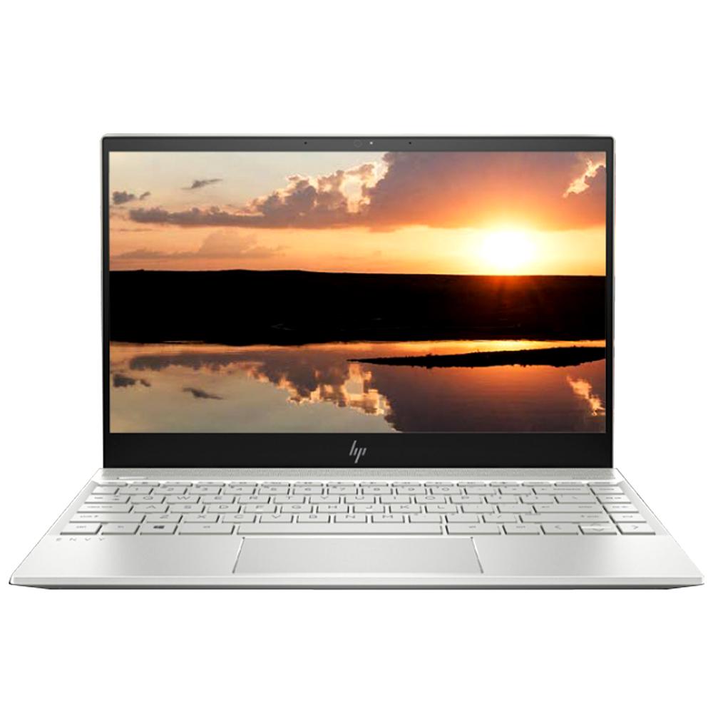 HP ENVY 13 노트북 ah1030TX (i5-8265U 33.78cm MX150 터치스크린), 256GB, 8GB, WIN10 Home