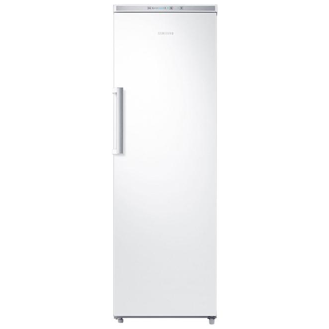 삼성전자 1도어 냉동고 RZ21H4000WW 201L 방문설치